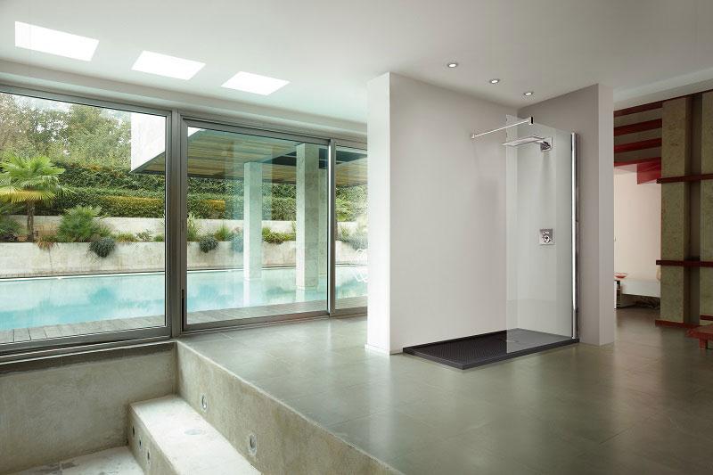 Wet room design nottingham bathrooms kitchens nottingham for Bathroom designs nottingham