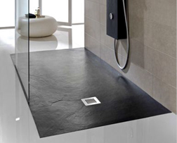 Just Trays - a great choice for your bathroom