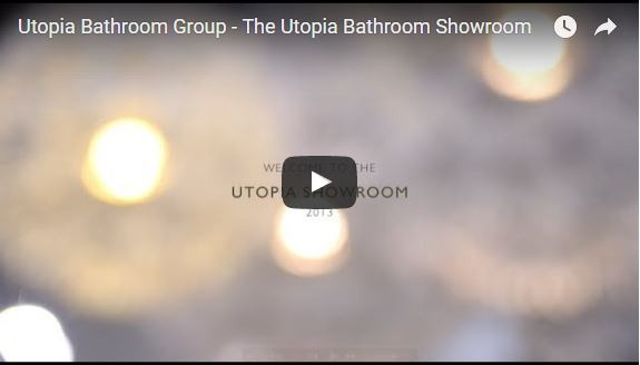 Utopia Bathrooms
