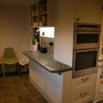 Kitchen Testimonials