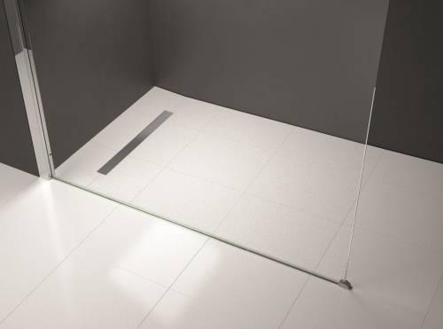 Quality Wet room Design