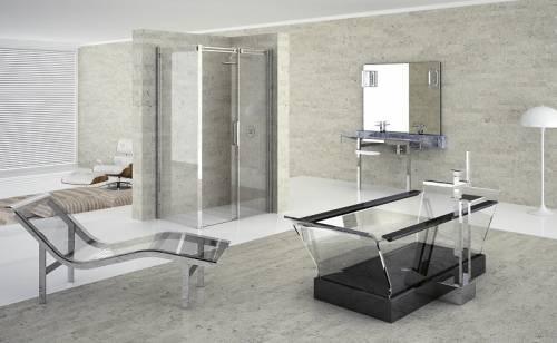 Hi Tech Baths & Furniture