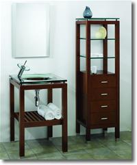 Bathrooms longmead emiliano