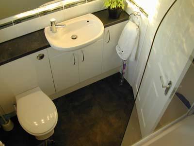Bespoke bathroom furniture (small)