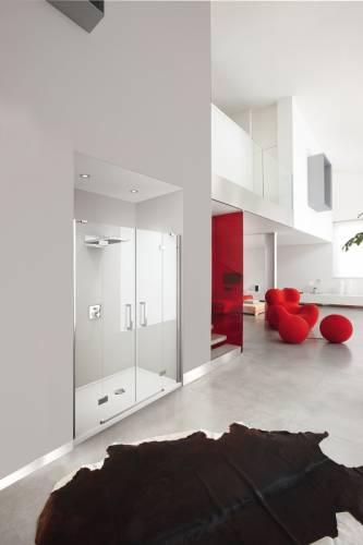 New Wetroom design