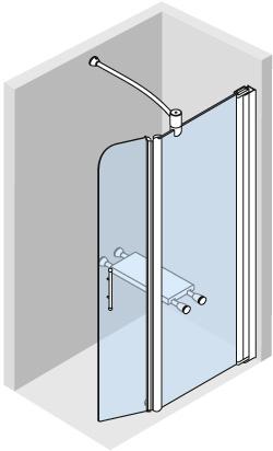 Wetroom 3d design-6