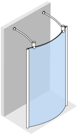 Wetroom 3d design-7