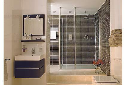 Wall & Floor tiling