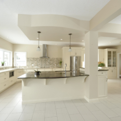 Quality Kitchens in Nottingham