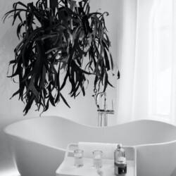 Luxury Bathroom Design Nottingham