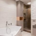 Luxury Bathroom price n Nottingham