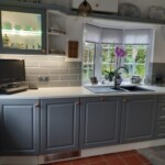 Upcycle Kitchen prices