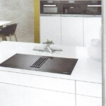 Luxury Bathrooms and Beautiful Kitchens