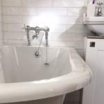 Full bathroom pricing